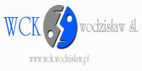 WCK Wodzisław Śląski