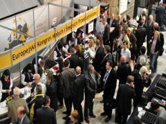 Niejedno imię przedsiębiorczości – V Europejski Kongres MŚP już w październiku!