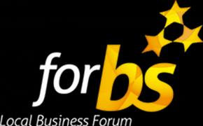 Zbliża się  Pierwsze Forum Biznesowe