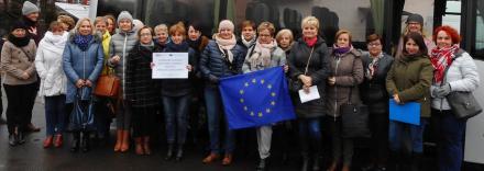 Przedszkola bez granic: współpracujemy z placówkami z Czech