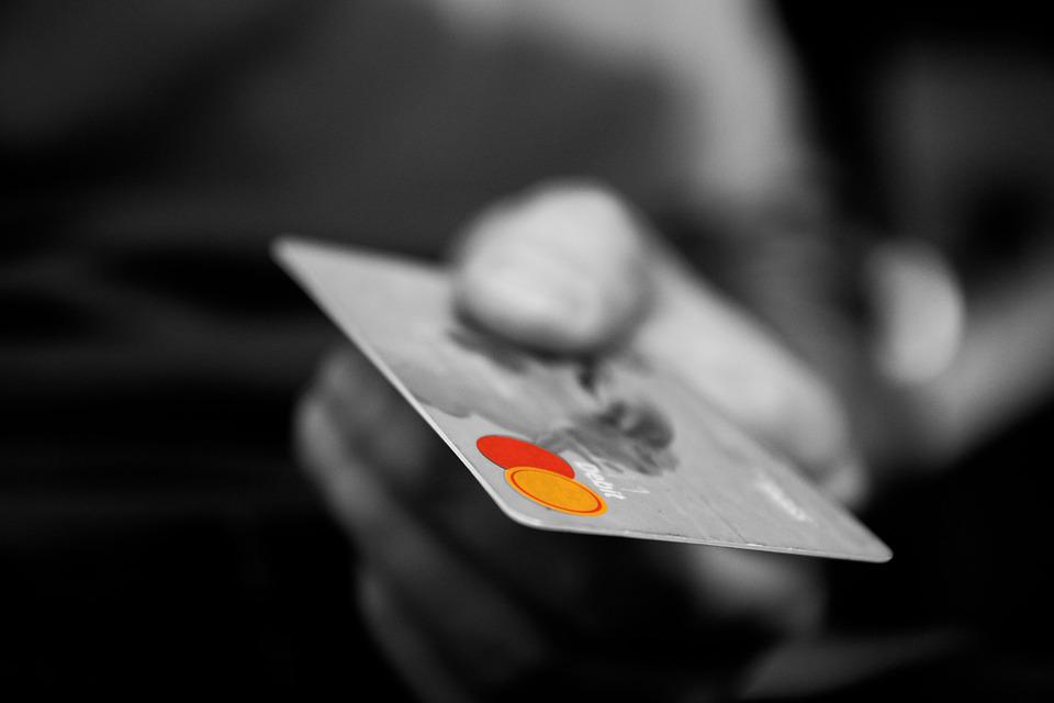 Dlaczego chwilówki są jednymi z najczęściej branych przez nas pożyczkami?