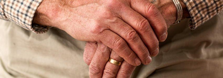 System teleopieki - kolejny projekt dla seniorów