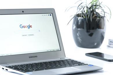 Internetowe Rewolucje Google w Wodzisławiu