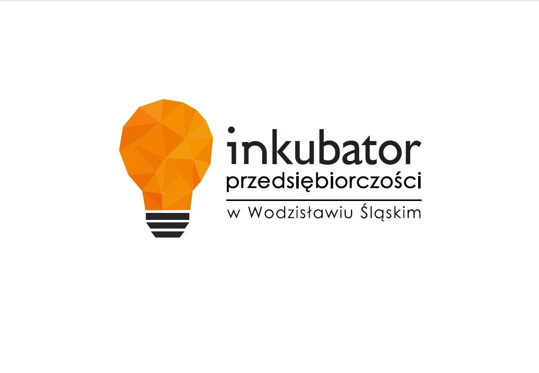 Luty w Wodzisławskim Inkubatorze Przedsiębiorczości
