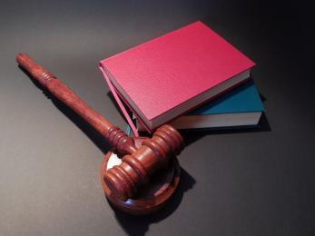 Darmowe porady prawne zaplanowane na 5 marca