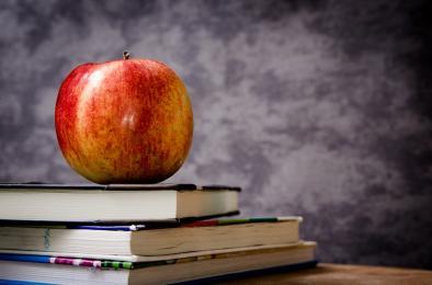 Trwa rekrutacja do wodzisławskich szkół