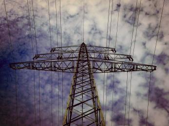 Zabraknie prądu [02.10 - 04.10]