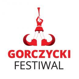 13. Gorczycki Festiwal w Wodzisławiu Śląski