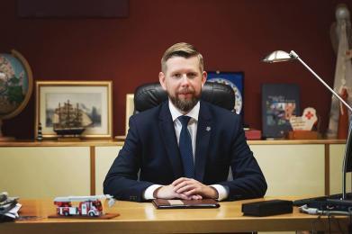 Są już nieoficjalne wyniki wyborów w Wodzisławiu