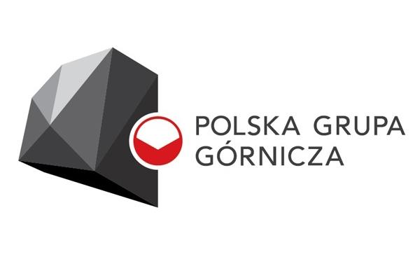 PGG podpisała umowy stypendialne ze szkołami w Rybniku i Wodzisławiu Śląskim