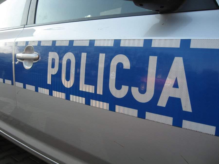 Policyjne podsumowanie zabezpieczenia COP24
