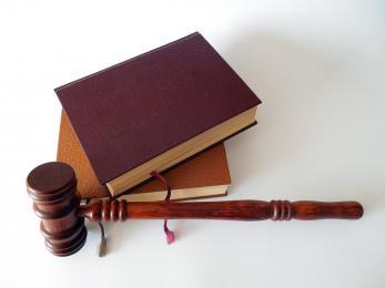 Darmowa pomoc prawna i obywatelska dla wodzisławian