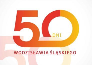 50. Dni Wodzisławia Śląskiego - kto zagra?