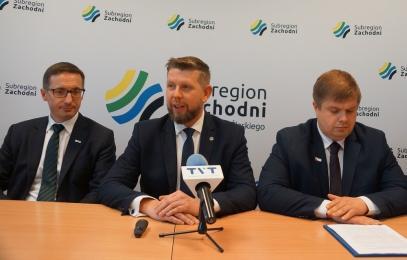 Ponad 20,5 mln zł na OZE dla Subregionu!