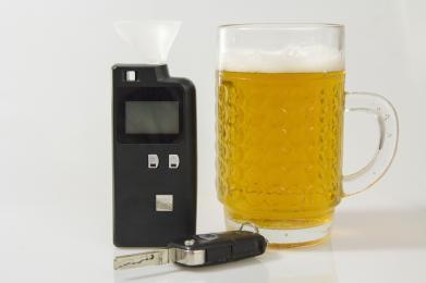 Pijani i nieodpowiedzialni kierowcy