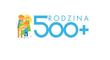 Co zrobić, aby otrzymać świadczenie 500+ na pierwsze dziecko? Sprawdź!