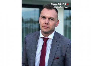 Zaginął Dawid Szawerna