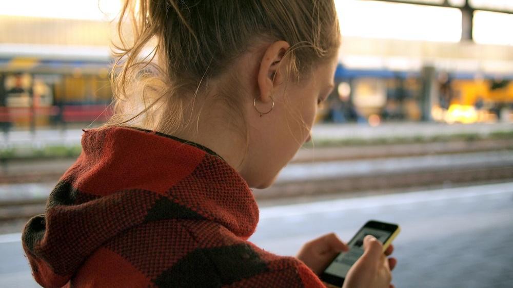 Bezpłatny dostęp do Wi-Fi w przestrzeni miasta