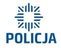 KPP - Komenda Powiatowa Policji
