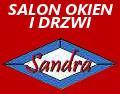 Salon Okien i Drzwi Sandra