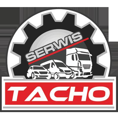 Tacho Serwis - Serwis samochodowy blisko Nowego Targu