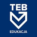 TEB Edukacja Szkoły Policealne